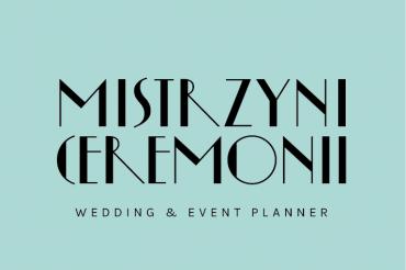 Pomoc Wedding Planner – czy to była słuszna decyzja?